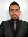 Freelancer Oscar U. B. L.