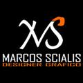 Freelancer Marcos S.