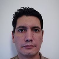 Freelancer José O. C.
