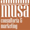 Freelancer Conrado M. S.