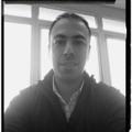 Freelancer Luis W.