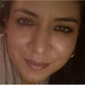 Freelancer Gabriela R. G.