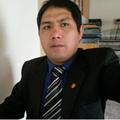 Freelancer Luis Alvaro Monzón Condori