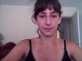 Freelancer Malena M.