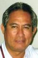 Freelancer Javier B. R. A.