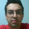 Freelancer Maurício P.
