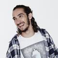 Freelancer João B.