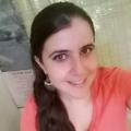 Freelancer Maria S. O. A.