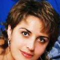 Freelancer Anara R.