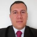 Freelancer Omar F. G. L.