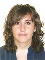 Freelancer Carla G. E.