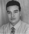 Freelancer Andres L. V.