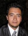Freelancer Héctor L. R.