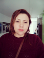 Freelancer Wanda P. P.