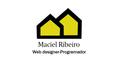 Freelancer Maciel R.