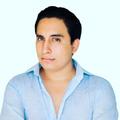 Freelancer Alberto S.