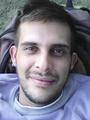 Freelancer Carlos M. R. R.