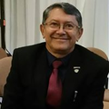 Freelancer Antonio A. S. O.