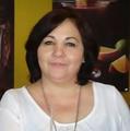 Freelancer Martha O. O.