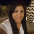Freelancer Lizeth P. T.
