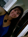 Freelancer Kateryn C. P. R.