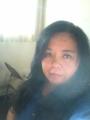 Freelancer Patricia B. M.