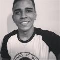 Freelancer Lúdio O.