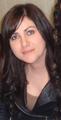 Freelancer Silvina I.