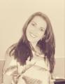 Freelancer Grasyella R.