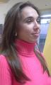 Freelancer Mairana M.