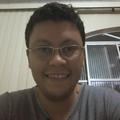 Freelancer Rayldo R.