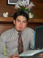 Freelancer Rene H. R. P.