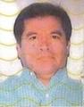 Freelancer Mario M. Z.