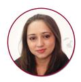 Freelancer Gabriela G.