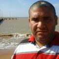 Freelancer Juan A.