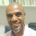 Freelancer João N.