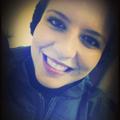 Freelancer Rafaela B.