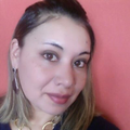 Freelancer Rocio C. B.