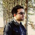 Freelancer Otavio C.
