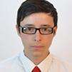 Freelancer Oziel A. S. S.