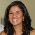Freelancer Andréa B. B.