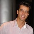 Freelancer Thiago G. G.