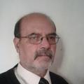 Freelancer Mario A. G.