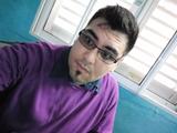 Freelancer Galarza E.