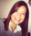 Freelancer Patricia D.