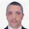 Freelancer Jorge A. B. D.