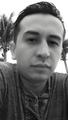 Freelancer Alfonso B.