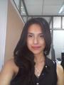 Freelancer Cindy O.