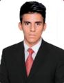 Freelancer David I. V. S.