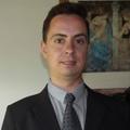Freelancer Matías J. M.